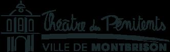 Théâtre des Pénitents